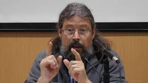 20200521 Agustín Rodríguez Teso