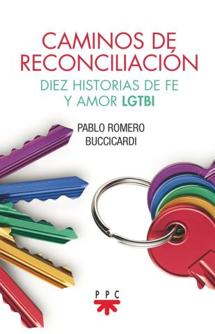 20200617 Caminos de reconciliación