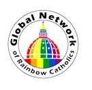 20200523 Logo GNRC