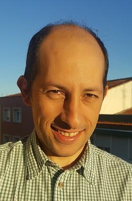 20180223 Pablo Romero