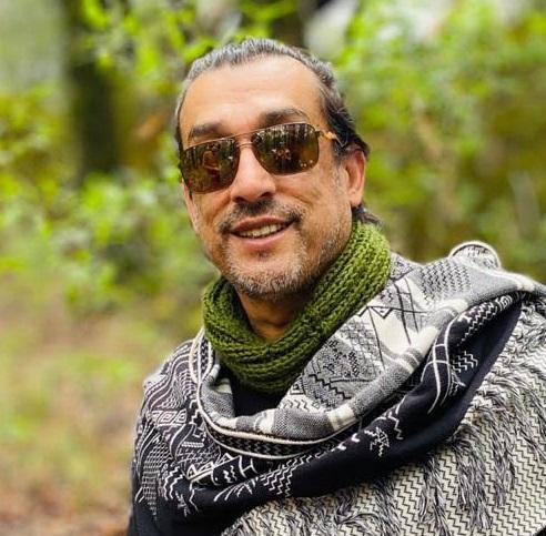 20201212 Ángel F Méndez-Montoya 3