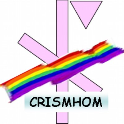 Crismhom