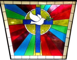 Celebración de la Eucaristía @ parroquia San Ignacio de Loyola | Madrid | Comunidad de Madrid | España