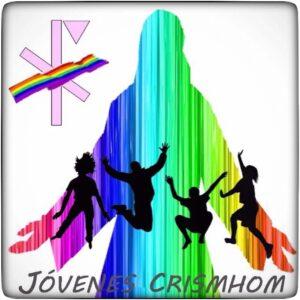 Reunión del Grupo de Jóvenes @ A determinar | Madrid | Comunidad de Madrid | España