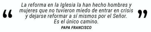 Frase Papa